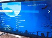 TCL Flat Panel Television ROKU 32S3800
